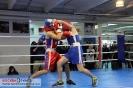Открытый ринг по боксу в БК Ударник Кожуховская 18 февраля 2017_2