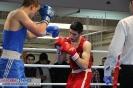 Открытый ринг по боксу в БК Ударник Кожуховская 18 февраля 2017_31