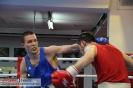 Открытый ринг по боксу в БК Ударник Кожуховская 18 февраля 2017_32