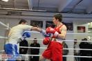 Открытый ринг по боксу в БК Ударник Кожуховская 18 февраля 2017_33
