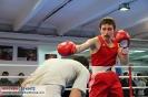 Открытый ринг по боксу в БК Ударник Кожуховская 18 февраля 2017_34