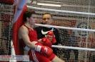 Открытый ринг по боксу в БК Ударник Кожуховская 18 февраля 2017_35