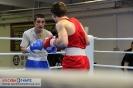 Открытый ринг по боксу в БК Ударник Кожуховская 18 февраля 2017_36