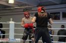 Открытый ринг по боксу в БК Ударник Кожуховская 18 февраля 2017_38