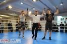 Открытый ринг по боксу в БК Ударник Кожуховская 18 февраля 2017_39