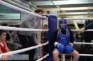 Открытый ринг по боксу в БК Ударник Кожуховская 18 февраля 2017_3