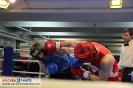 Открытый ринг по боксу в БК Ударник Кожуховская 18 февраля 2017_40