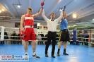 Открытый ринг по боксу в БК Ударник Кожуховская 18 февраля 2017_41