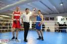 Открытый ринг по боксу в БК Ударник Кожуховская 18 февраля 2017_42