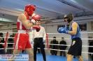 Открытый ринг по боксу в БК Ударник Кожуховская 18 февраля 2017_43