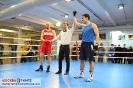 Открытый ринг по боксу в БК Ударник Кожуховская 18 февраля 2017_44