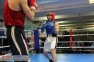 Открытый ринг по боксу в БК Ударник Кожуховская 18 февраля 2017_45