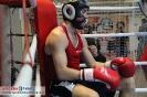 Открытый ринг по боксу в БК Ударник Кожуховская 18 февраля 2017_46