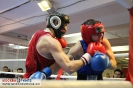 Открытый ринг по боксу в БК Ударник Кожуховская 18 февраля 2017_48