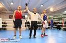 Открытый ринг по боксу в БК Ударник Кожуховская 18 февраля 2017_49
