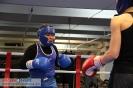 Открытый ринг по боксу в БК Ударник Кожуховская 18 февраля 2017_4