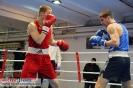 Открытый ринг по боксу в БК Ударник Кожуховская 18 февраля 2017_50