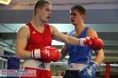 Открытый ринг по боксу в БК Ударник Кожуховская 18 февраля 2017_52