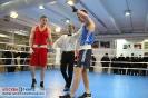 Открытый ринг по боксу в БК Ударник Кожуховская 18 февраля 2017_53