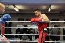 Открытый ринг по боксу в БК Ударник Кожуховская 18 февраля 2017_54