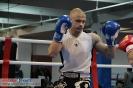 Открытый ринг по боксу в БК Ударник Кожуховская 18 февраля 2017_55