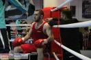 Открытый ринг по боксу в БК Ударник Кожуховская 18 февраля 2017_56