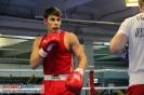 Открытый ринг по боксу в БК Ударник Кожуховская 18 февраля 2017_57