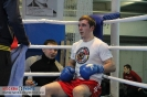 Открытый ринг по боксу в БК Ударник Кожуховская 18 февраля 2017_58