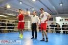 Открытый ринг по боксу в БК Ударник Кожуховская 18 февраля 2017_59