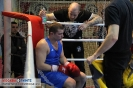 Открытый ринг по боксу в БК Ударник Кожуховская 18 февраля 2017_60