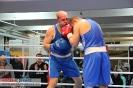 Открытый ринг по боксу в БК Ударник Кожуховская 18 февраля 2017_61