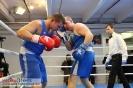 Открытый ринг по боксу в БК Ударник Кожуховская 18 февраля 2017_62