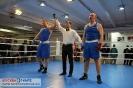 Открытый ринг по боксу в БК Ударник Кожуховская 18 февраля 2017_64