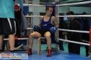 Открытый ринг по боксу в БК Ударник Кожуховская 18 февраля 2017_65