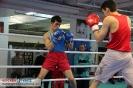 Открытый ринг по боксу в БК Ударник Кожуховская 18 февраля 2017_66