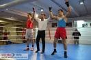 Открытый ринг по боксу в БК Ударник Кожуховская 18 февраля 2017_67