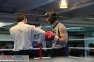 Открытый ринг по боксу в БК Ударник Кожуховская 18 февраля 2017_68
