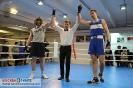 Открытый ринг по боксу в БК Ударник Кожуховская 18 февраля 2017_69