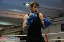 Открытый ринг по боксу в БК Ударник Кожуховская 18 февраля 2017_70