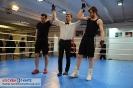 Открытый ринг по боксу в БК Ударник Кожуховская 18 февраля 2017_71