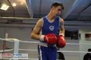 Открытый ринг по боксу в БК Ударник Кожуховская 18 февраля 2017_73