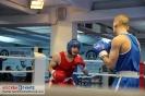 Открытый ринг по боксу в БК Ударник Кожуховская 18 февраля 2017_7