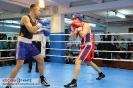 Открытый ринг по боксу в БК Ударник Кожуховская 18 февраля 2017_9