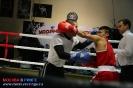 Открытый ринг в клубе Ударник на Волгоградском проспекте 23 января 2016_11