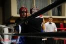 Открытый ринг в клубе Ударник на Волгоградском проспекте 23 января 2016_12