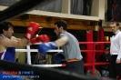 Открытый ринг в клубе Ударник на Волгоградском проспекте 23 января 2016_14