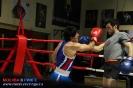 Открытый ринг в клубе Ударник на Волгоградском проспекте 23 января 2016_15