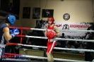 Открытый ринг в клубе Ударник на Волгоградском проспекте 23 января 2016_16