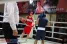 Открытый ринг в клубе Ударник на Волгоградском проспекте 23 января 2016_18