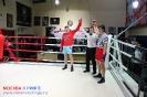 Открытый ринг в клубе Ударник на Волгоградском проспекте 23 января 2016_21